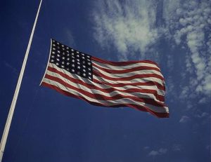 How I Remember September 11
