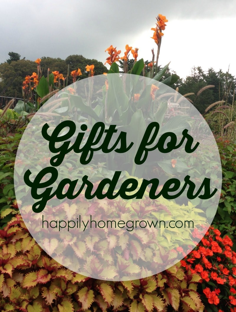 gifts everything com ourfairfieldhomeandgarden who pin gardeners diy for garden have