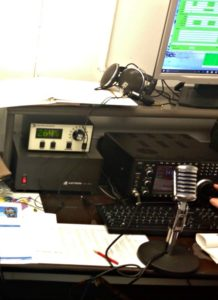 5 Gifts for Amateur Radio Operators