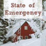 A State of Emergency is declared when a disaster has occurred or may be imminent that is severe enough to require state aid to supplement local resources in preventing or alleviating damages, loss, hardship or suffering. This declaration authorizes the Governor to speed State agency assistance to communities in need.